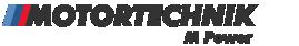 Motortechnik Perú Logo
